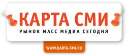 начало в 09:00 | +7 (495) 646-15-05 FBR-hall Moscow Business School